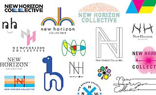 New Horizon Collective合同会社